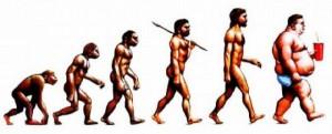 evolving-evolution14