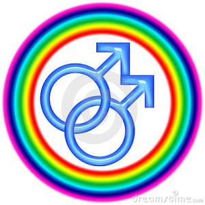 Is Gay Natural?