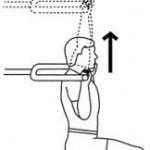 4. Overhead Press