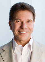 Robert Cialdini Principles of Personal Development