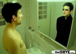man-faces-in-mirror-4
