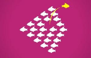 1411062289-7-easy-steps-encouraging-employees-take-initiative