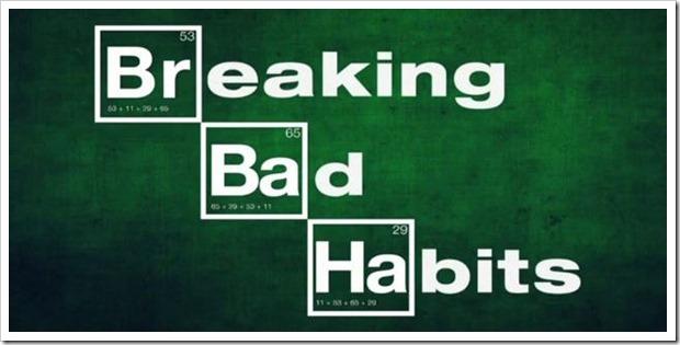 Breaking-Bad-Habits