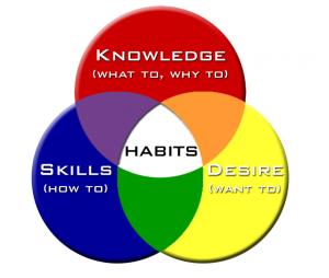 definition-of-a-habit-810x685